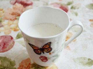 牛乳.jpg