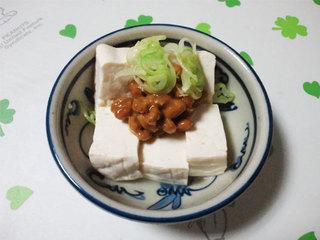納豆腐.jpg